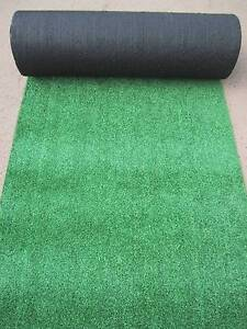 CHEAP ARTIFICIAL GRASS / SYNTHETIC GRASS Narre Warren North Casey Area Preview