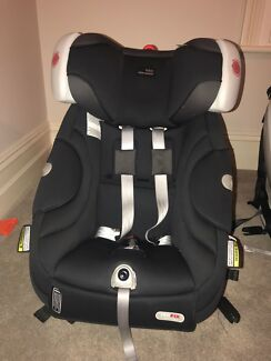 Beby car Seat in excellent condition | Car Seats | Gumtree Australia