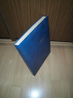 Sammlung Schweiz 1908-1993 meist gestempelt im Einsteckbuch (50078)