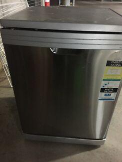 Tisira Dishwasher Turrella Rockdale Area Preview