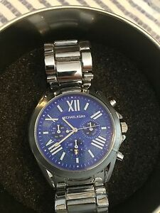 Men's Mk watches