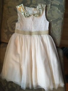 Girls Party/Holiday Dresses