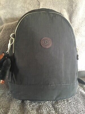 kipling backpack medium nylon