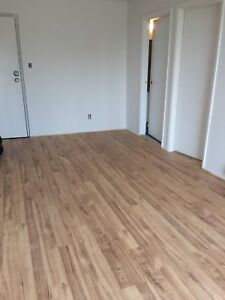 PIERREFONDS / KIRKLAND - 1-2 Bedrooms ALL INCLUDED