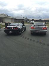 R34 coupe gt (non turbo ) Caboolture Caboolture Area Preview