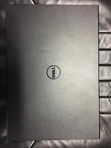 Dell ( laptop ) Athelstone Campbelltown Area Preview