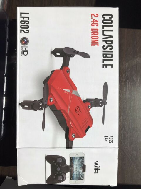 2 4g Portable Quadcopter Drone Other Electronics Amp Computers Gumtree Australia Joondalup