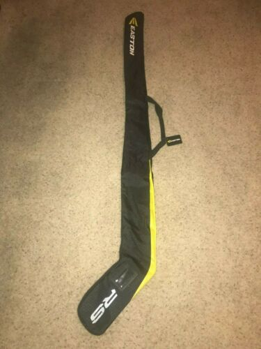 Easton Stealth RS Senior Hockey Stick Travel Bag *NEW WITH TAGS!*