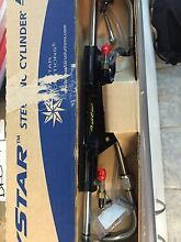 Baystar hydraulic steering cylinder HC4647h honda outboard Airlie Beach Whitsundays Area Preview