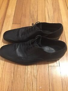 PREMIUM $400 Hugo Boss Shoes for $50!