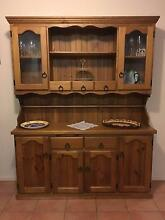 Buffet and hutch Carindale Brisbane South East Preview