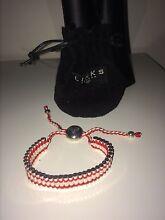 Links London bracelet Keysborough Greater Dandenong Preview