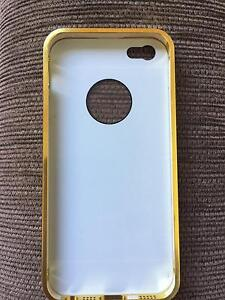 iPhone cover Guildford Parramatta Area Preview
