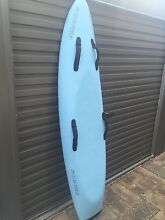 Force Field Nipper Board As New Hyde Park Unley Area Preview