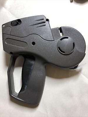 Monarch Paxar 1136 Two-line Price Gun