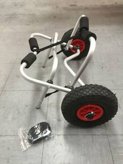 "kayak trolley ""NEW"