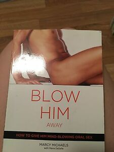 Sultry book?