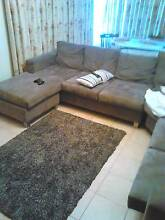 Lounge suite Renmark North Renmark Paringa Preview