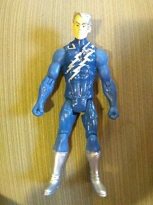 QUICKSILVER Marvel Legends ACTION FIGURE