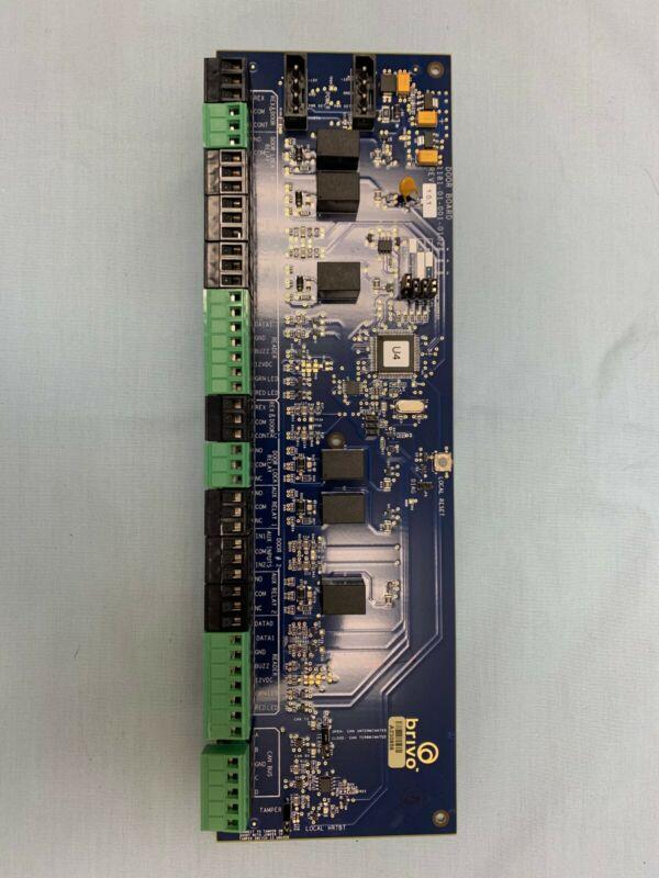 Brivo ACS5000-DB