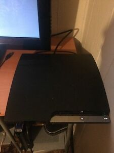 PlayStation 3  Cambridge Kitchener Area image 1