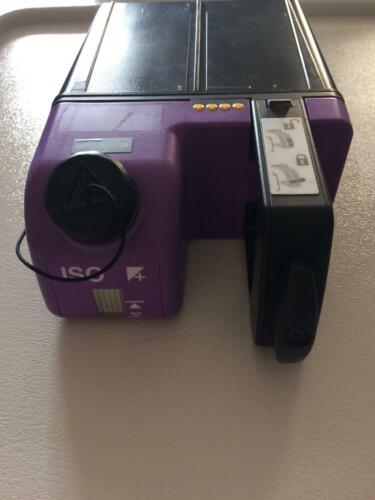 Datex Ohmeda Aladin 2 Isoflurane Cassette 1100-9029-000 Vaporizer