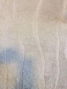 Carpet rug 4x3m Balwyn Boroondara Area Preview