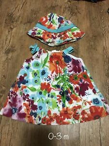 Girl clothing