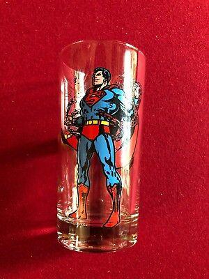 1978, SUPERMAN,