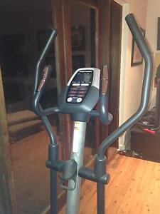 Elliptical machine- Proforma West Ryde Ryde Area Preview