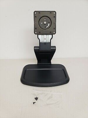 HP 1740 Monitor Replacement Stand ONLY 313815758191