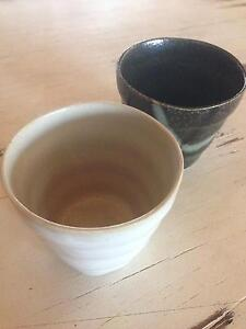 Authentic Japanese dish/cup Carina Heights Brisbane South East Preview