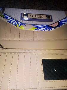 Guess Purse Mid Murray Preview