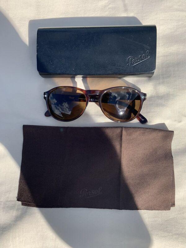 Persol Sunglasses 2931-S