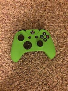 Xbox one  London Ontario image 3