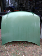 Ford falcon ba bonnet Armadale Armadale Area Preview