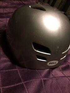 Snow board Helmet