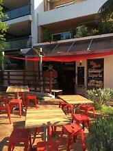 business for sale pizza shop Mona Vale Pittwater Area Preview