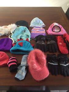 Kids snow items Peregian Beach Noosa Area Preview