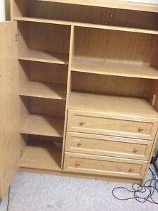 Almost new furniture London Ontario image 4