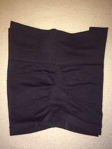 Lululemon shorts size 4/6