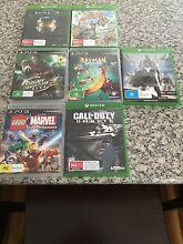 Xbox one / PS3 bundle New Lambton Newcastle Area Preview