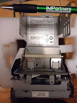 Citizen Pmu-2300-ubu-1t2 Thermal Kiosk Receipt Printer.