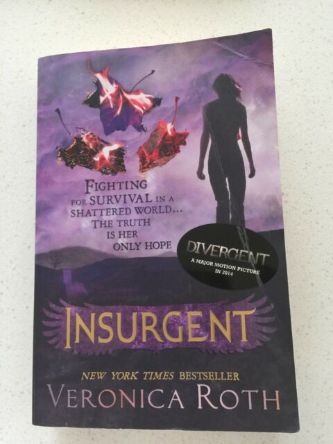 Free download veronica roth ebook insurgent