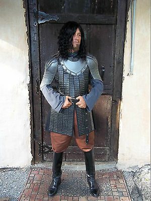 Game Of Thrones The Hound Costume](The Hound Game Of Thrones Costume)
