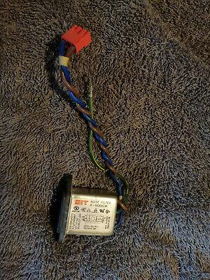 LG 32LG2100 noise filter. IF-N06AEW / P9072126 comprar usado  Enviando para Brazil