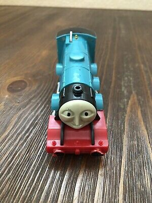 Gordon Thomas & friends trackmaster motorized train 2009