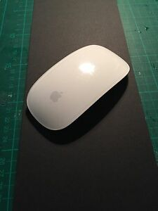Apple Magic Mouse South Yarra Stonnington Area Preview