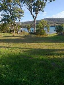 Beautiful Waterfront home with mooring Deep Bay Huon Valley Preview