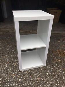 Bookshelf South Yarra Stonnington Area Preview